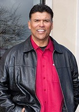 Anthony  Muñoz