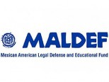 Mexican-American Legal Defense and Education Fund (MALDEF)