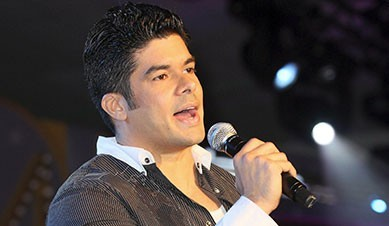 musica jerry rivera:
