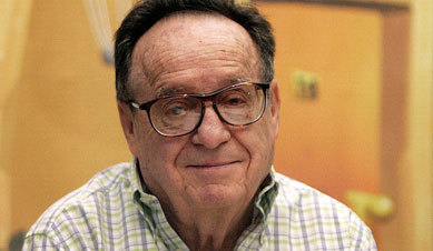 Chespirito