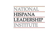 National Hispana Leadership Institute
