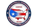 National Congress for Puerto Rican Rights (NCPRR)