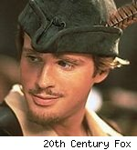 Cary Elwes in 'Robin Hood: Men In tights'