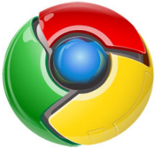 http://www.blogcdn.com/japanese.engadget.com/media/2009/07/google-chrome-logo%5B1%5D.png