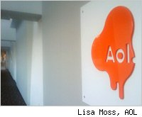 aol layoffs