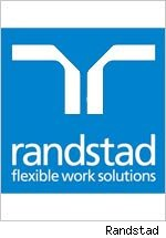 Temp Agency Review: Randstad