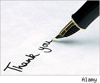 business-thank-you-note