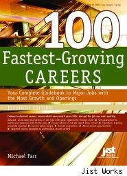 fastest-growing-careers