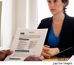 resume-tips-first-impression