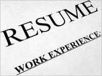 sample-resume-it-jobs