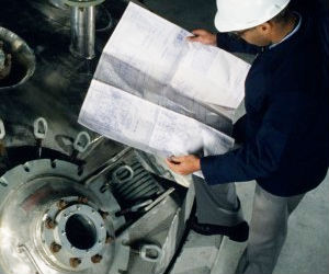 how to get mechanical engineering jobs in australia