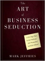 business seduction