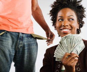 Boost your income: 56 ways to earn extra cash - MSE