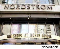... drew ymiddot kodi retail careers nordstrom stores ymiddot nordstrom