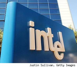 intel careers