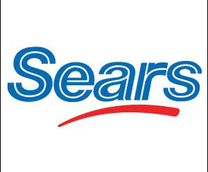 Edward Lampert - Is Sears The Next Berkshire Hathaway?