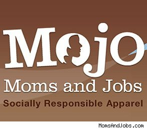 Moms and Jobs