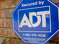 adt security services inc adt was originally founded as the american ...