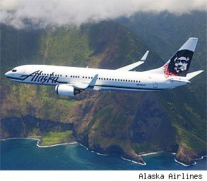 Alaska Air Group
