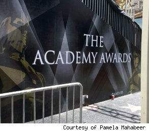 Academy Awards Jobs