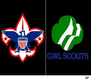 a study of gender discrimination in the boy scout organization Gender inclusion in outdoor youth programs has been a topic of discussion among organizations, communities and families for years the conversation bubbled up again in may when the boy scouts of america (bsa) announced plans to change the name of its boy scouts program to scouts bsa in february 2019 .