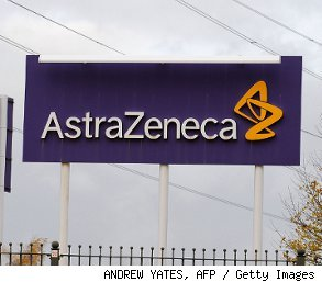 AstraZeneca Case