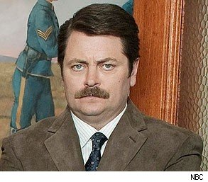[Image: ron-swanson-293nm.jpg]