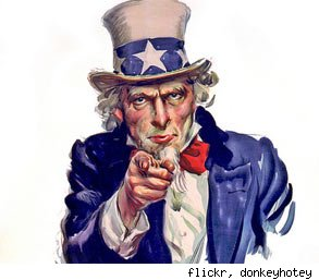 uncle-sam-flickr-donkeyhotey.jpg