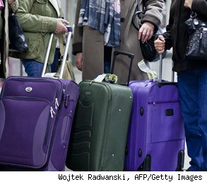 US fewer paid vacation days