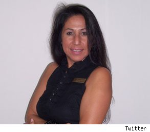Jane Trejo-Beverly fired jury duty