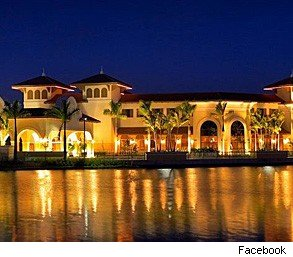 Seminole casino tampa jobs