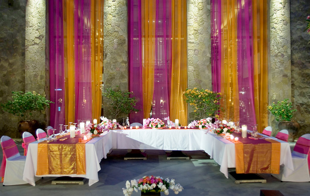 wedding planner jobs srch