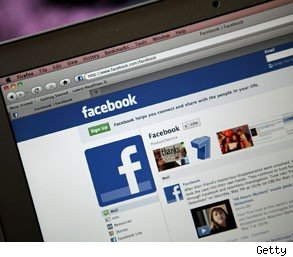 bill banning Facebook snooping
