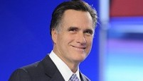 Romney's Women Jobs-Loss Claim Paints Skewed Picture