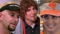 'Undercover Boss': 5 Most Gripping Moments From Season 3