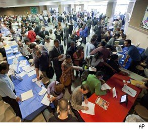 employers to increase hiring in third quarter