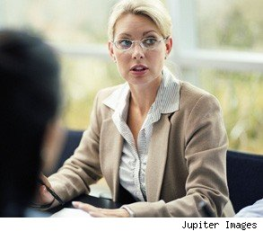 job interview questions for employers