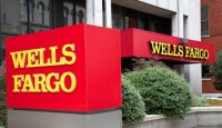 Wells Fargo Is Hiring: What It's Really Like To Work There