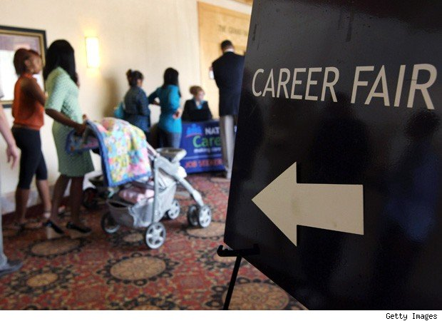 Unemployment rate up in 44 states in July