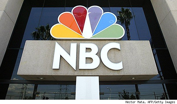 NBCUniversal cutting jobs layoffs