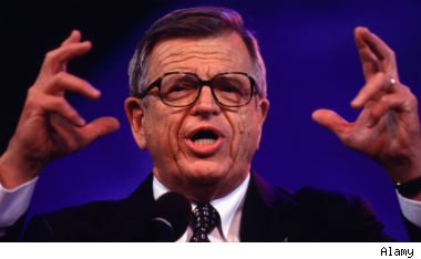 Chuck Colson
