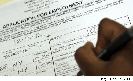 Nc Unemployment Benefits Cut Half