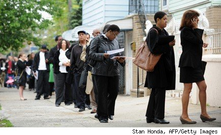 weekly jobless claims unemployment rose