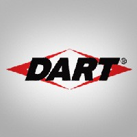 Dart logo