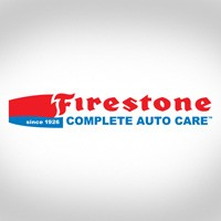 Firestone logo