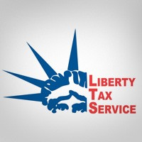 Liberty Tax Service Logo