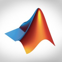 Mathworks logo