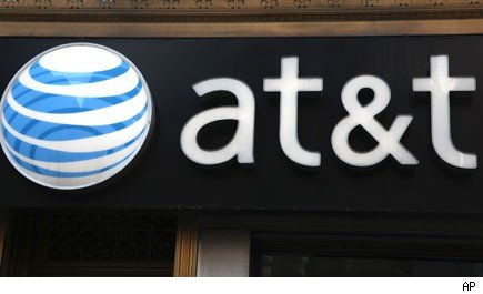 AT&T is hiring managers now