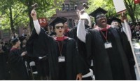 New Grads: Are You Ready For The 'Real World'?