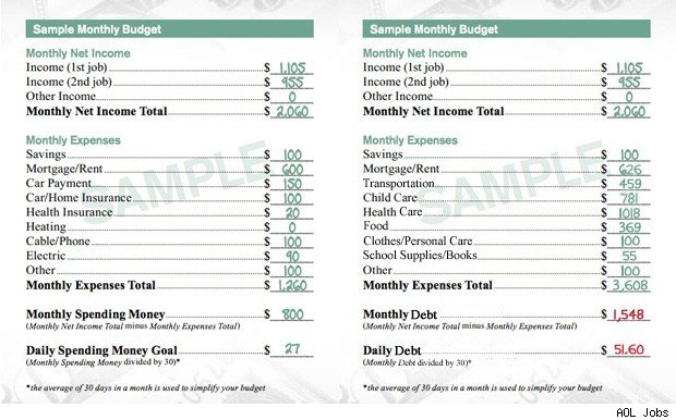 fast food tax calculator wellnesswednesday better fast food choices on the fast food